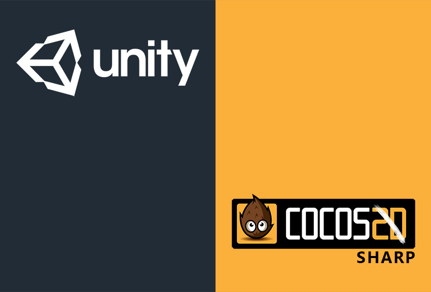 Unity3D vs CocosSharp – which one is better for your project?